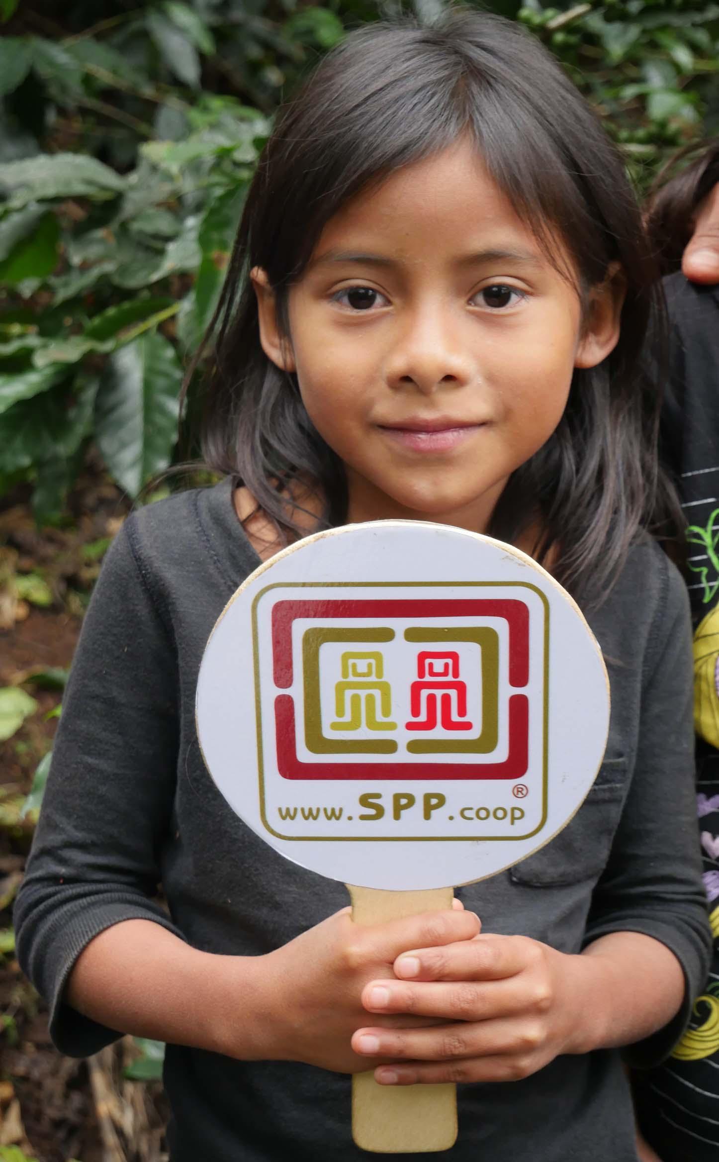 #9# HONDURAS, le nouveau visage : biodynamie et éducation alternative