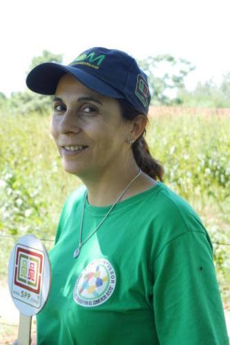 Ada, l'agronome Manduvira