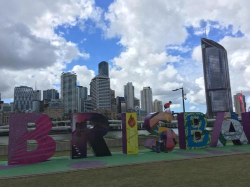 Brisbane Centre (2)