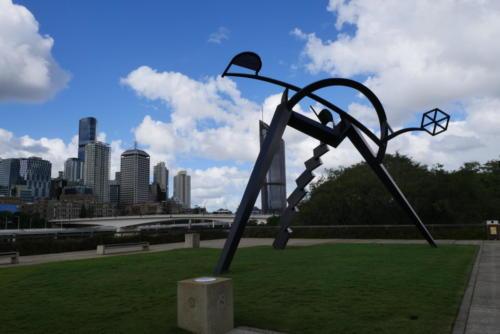 Brisbane Centre (3)