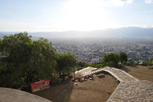 Cochabamba (2)