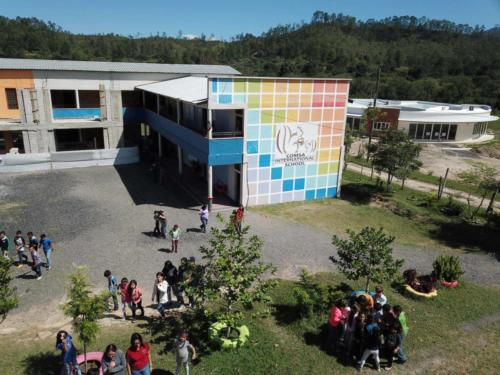 Comsa International School (2)