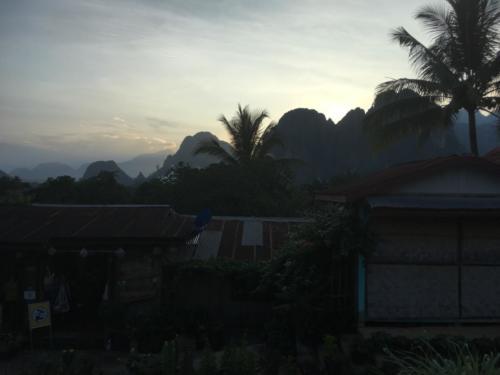 Coucher soleil (2)
