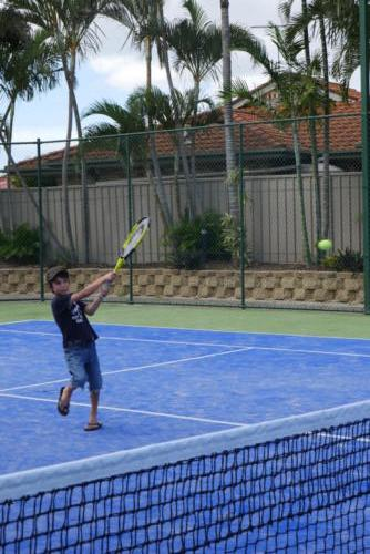 Cours Tennis (1)