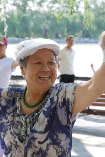 Danses ouïgoures (2)