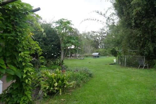 Djanbung Gardens (2)