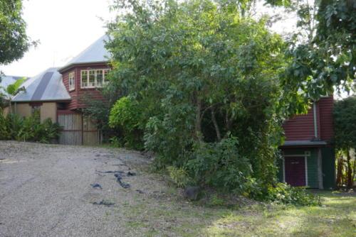 Eco maison