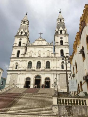 Eglise Notre Dame des Douleurs