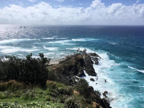 Estern Point Australia (2)