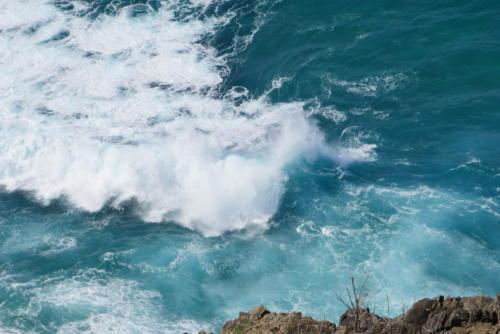 Estern Point Australia (3)