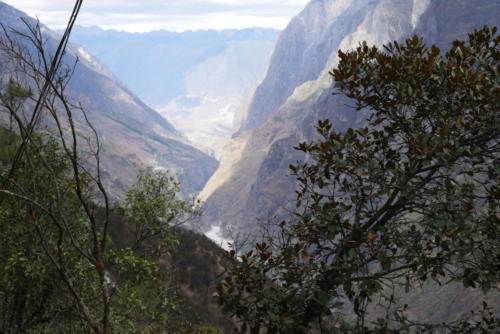 Gorge Saut du Tigre (5)