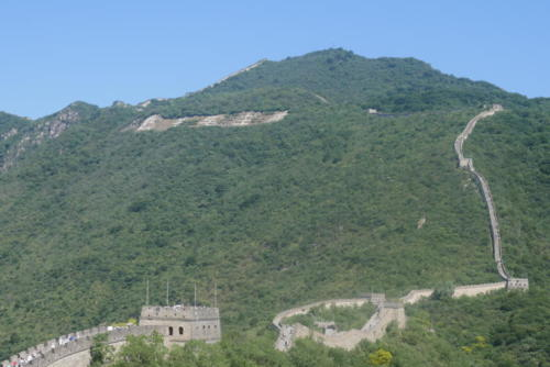 Grande Muraille (5)