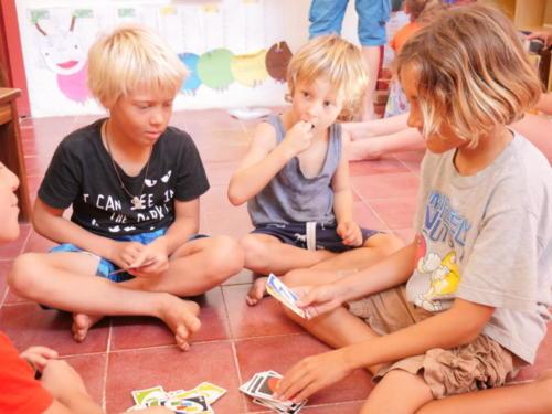 Jeux participatifs (2)