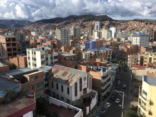 La Paz Centre (2)