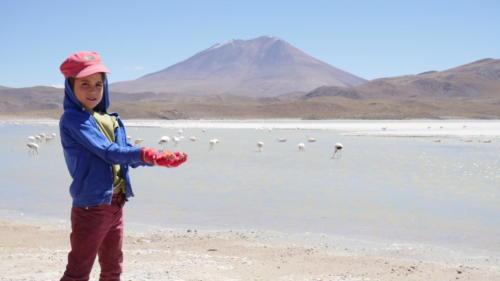 Laguna blanca (5)