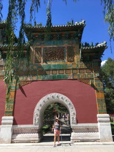 Lama Temple (1)