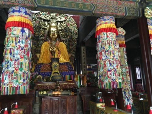 Lama Temple (2)