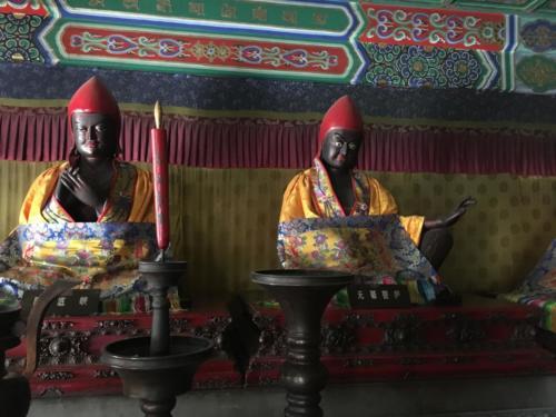 Lama Temple (3)