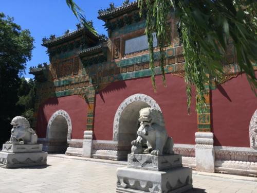 Lama Temple (4)