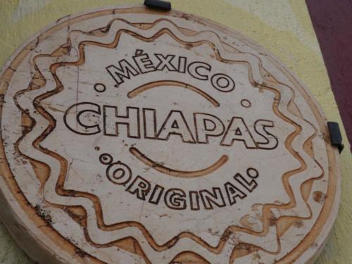 Les indépendantistes du Chiapas, San Cristobal de las Casas