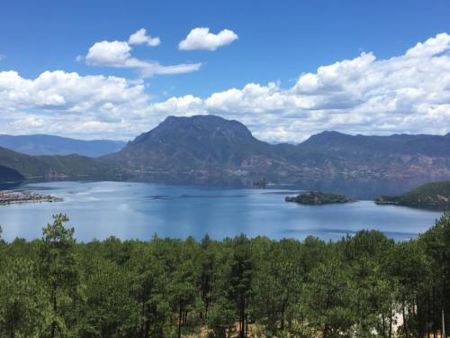Lugu Lake (2)