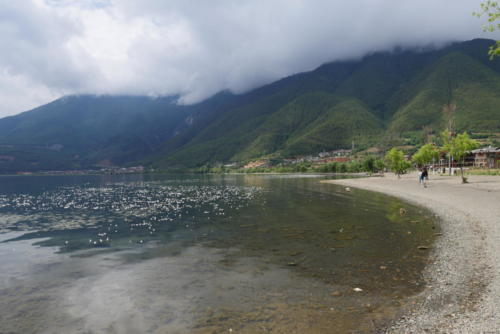 Lugu Lake (3)