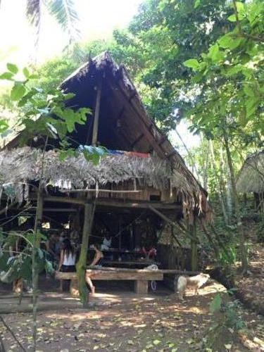 Maison Jony(2)