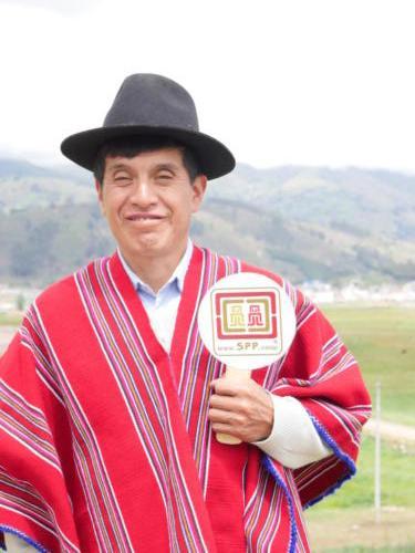 Manuel SPP (2)