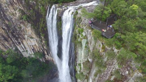 Minyon Falls (3)