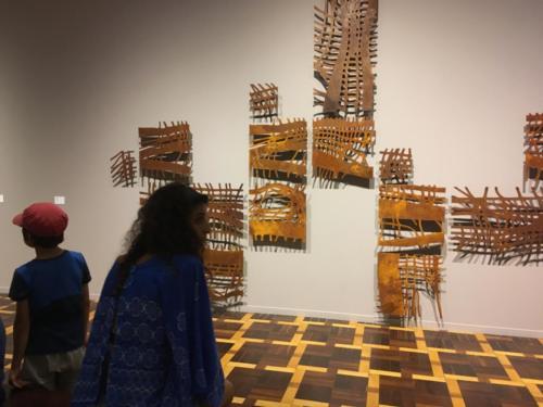 Musée d'art moderne (3)