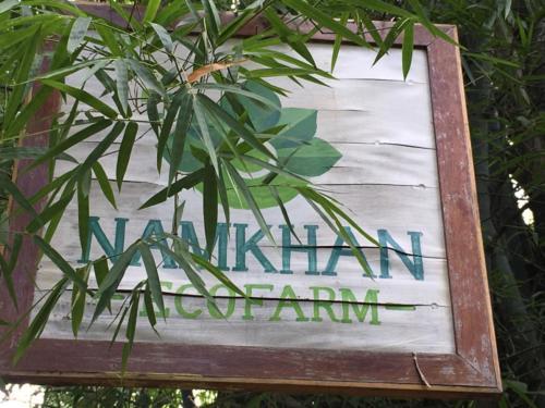 Namkhan Project (2)