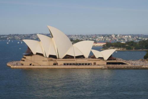 Opéra Sydney (4)