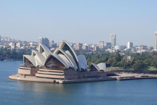 Opéra Sydney (6)