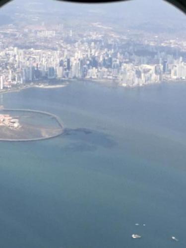 Panama City (2)