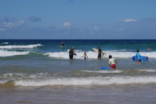 Surf beach (2)
