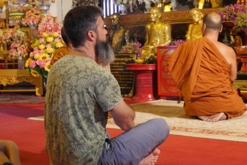 Wat Chedi Luang Samakkhi, Chiang Mai (4)