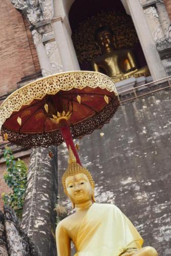 Wat Chedi Luang Samakkhi, Chiang Mai (6)