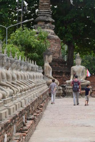 Wat Phananchoeng Worawihan (3)