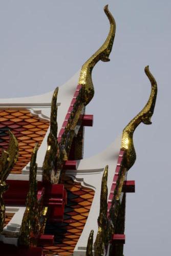 Wat Pho Temple Bangkok (7)