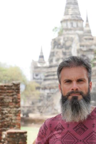 Wat Phra Si Sanphet, Ayutthaya (6)