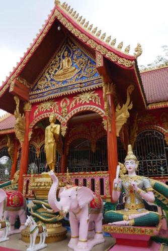 Wat Si Muang (3)