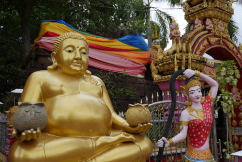 Wat Si Muang (6)