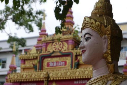 Wat Si Muang (7)